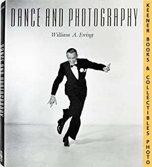 Dance And Photography