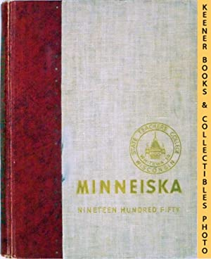 The Minneiska 1950