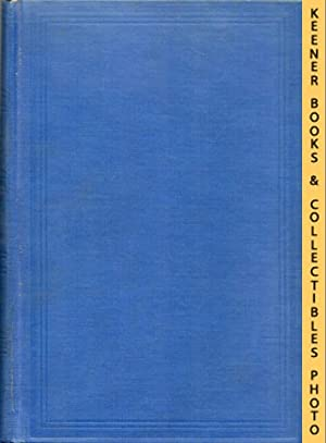 The Wisconsin Blue Book 1948
