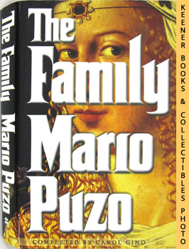 The Family (A Novel)