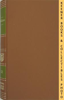 John Milton : English Minor Poems *: Milton, John (Author)