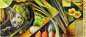 Dinner By Design: Dunne, Jane