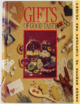 Gifts Of Good Taste