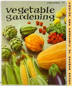 Jerry Baker Home Remedies For Gardening