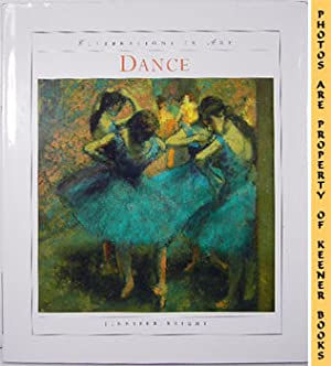 Dance (Celebrations In Art)