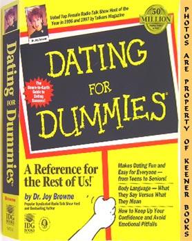 tucson christian dating