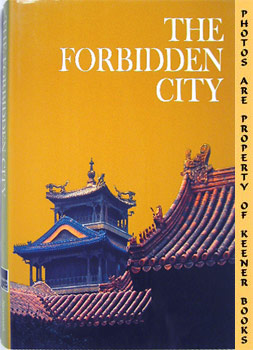 The Forbidden City: Wonders Of Man Series