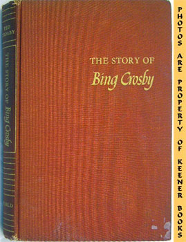 The Story Of Bing Crosby
