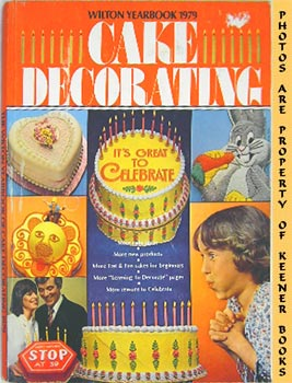 Crafts 1977 Celebrations Large Vtg Party & Holiday Idea How To Book Hardcover 300 Pgs