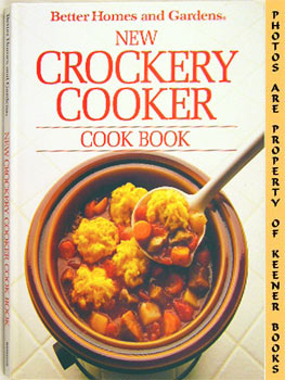 new cook book better homes pdf