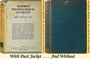 Nursing Psychological Patients