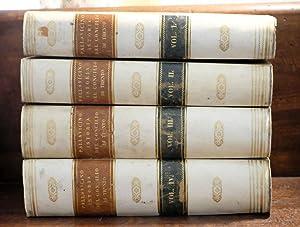 Istoria del Concilio di Trento scritta dal: Francesco Antonio Zaccaria