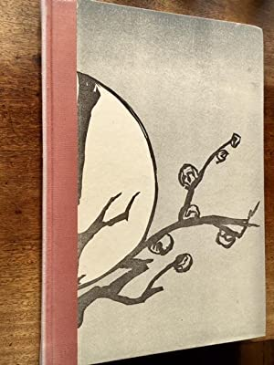 Landscape Prints of Old Japan: Grabhorn, Edwin and