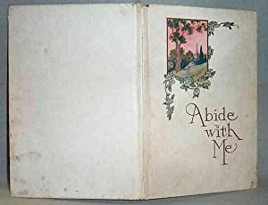Abide With Me: Lyte, H. F.