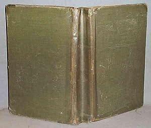 Gray's New Manual Of Botany - A: Benjamin Lincoln Robinson