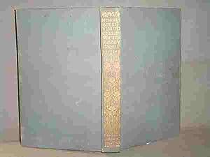 Memoirs of Benvenuto Cellini Written By Himself: Benvenuto Cellini