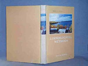 LIMNOLOGICAL METHODS: Paul S Welch