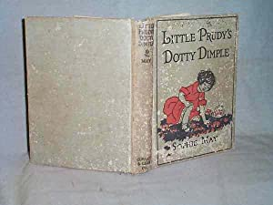 LITTLE PRUDY'S DOTTY DIMPLE: Sophie May