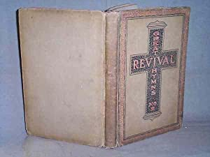 Great Revival Hymns No. 2, for the: Homer A. Rodeheaver