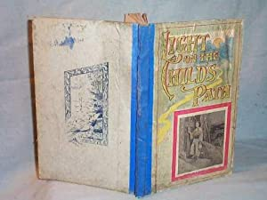 LIGHT ON THE CHILD'S PATH: William A. Bixler