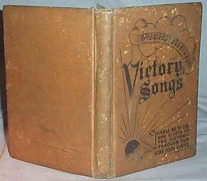 homer a rodeheaver - victory songs - AbeBooks