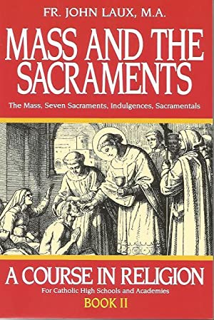 Shop Traditional Catholic Books and Collectibles | AbeBooks: Keller