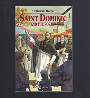 St. Dominic and the Rosary (Vision Books)
