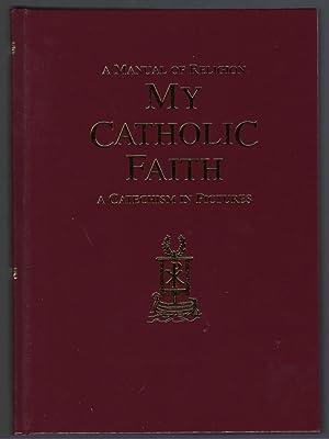 Comprar Libros de Traditional Catholic | IberLibro: Keller Books