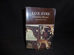 Jane Eyre (Case Studies in Contemporary Criticism): Bronte, Charlotte; Bronte,