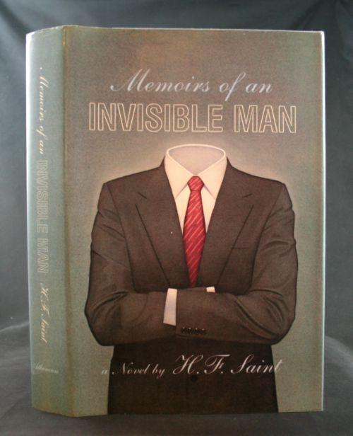 an overview of the memoirs of an invisible man Refunds + exchanges bypass the box office line at many theaters with guaranteed tickets if something comes up, you can return or exchange up to two hours before showtime through fandango.