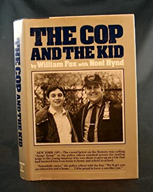 The Cop and the Kid: Fox, William &