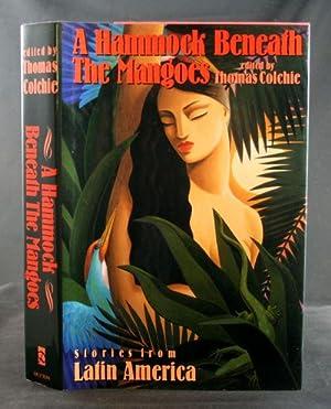 a hammock beneath the mangoes  stories from  colchie thomas editor colchie thomas editor   abebooks  rh   abebooks