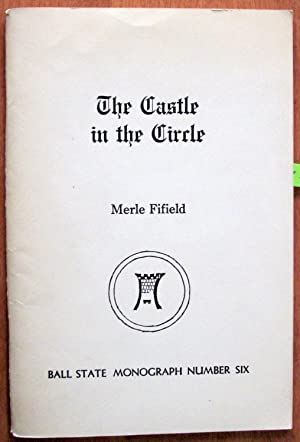 The Castle in the Circle
