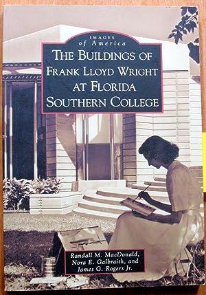 The Buildings of Frank Lloyd Wright at: Macdonald, Randall, Nora