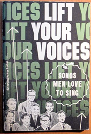 Lift Up Your Voices. 100 Songs That: Compiled By Alfred
