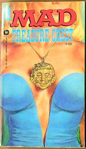 1974-1974 TRUE TREASURE TREASURE WORLD set of 11 Issues and Binder
