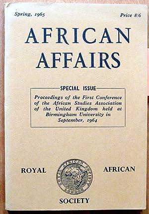 h w fairman   ancient egypt africa essay african   abebooks ancient egypt and africa essay in african hw fairman
