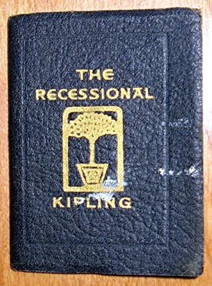 The Recessional and Other Poems. The Norka: Kipling, Rudyard