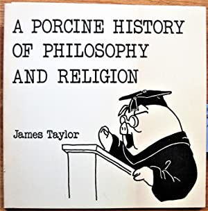 A Pocine History of Philosophy and Religion