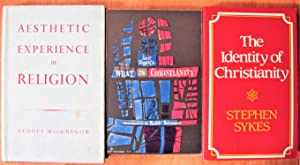 Lot of Six Religion Books: The Orthodox: Ware, Timothy, John