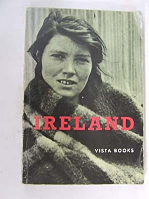 Ireland: Various