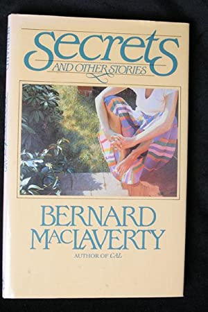 Secrets and Other Stories: Bernard MacLaverty