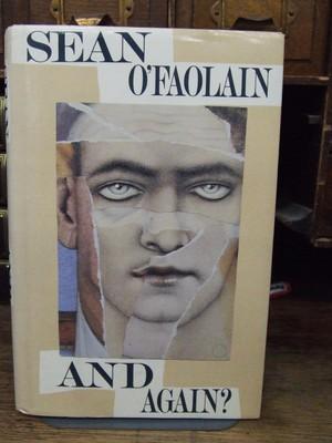 And Again?: Sean O'Faolain