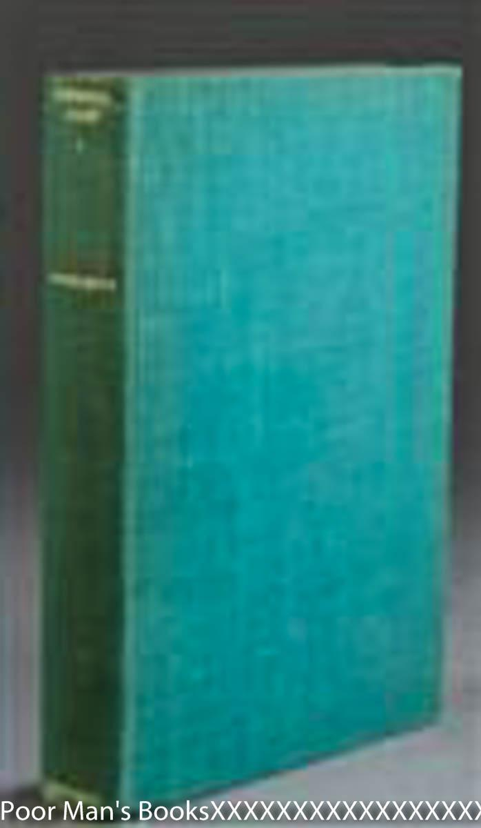 the works of george bernard shaw by george bernard shaw constable the works of george bernard shaw george bernard shaw