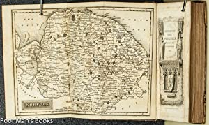 EXCURSIONS IN THE COUNTY OF NORFOLK COMPRISING A BRIEF HISTORICAL AND TOPOGRAPHICAL DELINEATION OF ...