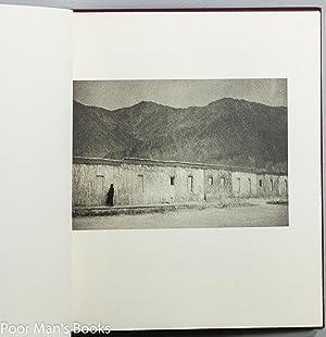 PILGRIM: PHOTOGRAPHS BY RICHARD GERE: Gere, Richard