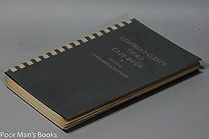 ILLUSTRIOUS CLIENT'S THIRD CASE-BOOK: EIGHTEEN SHERLOCKIAN ESSAYS, FOUR QUIZZES, THREE ...