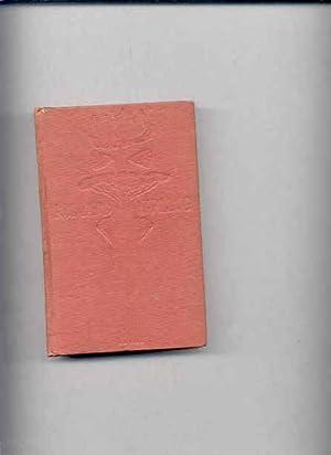 DEPARTMENTAL DITTIES, BALLADS AND OTHER VERSES THE: Kipling, Rudyard