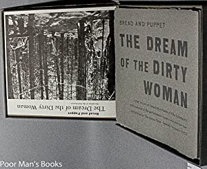 THE DREAM OF THE DIRTY WOMAN: A PLAY IN ONE ACT BASED ON A DREAM OF ELKA SCHUMANN WITH A RECORD OF ...