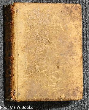 MERCURIALIS ODER WINTER-GRÜN, DAS IST: [EMBLEM BOOK] ANMUTHIGE UND KURTZWEIL- VOLLE GESCHICHTE UND ...